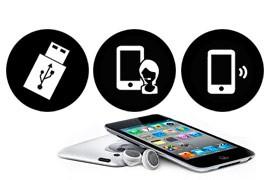 Weblink Mobiltjänster
