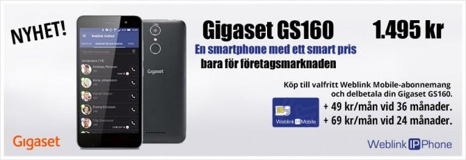 Gigaset_GS160_banner_970